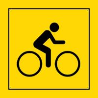 Vélo pas cher -  simradio.fr