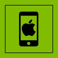 Répar'Mobile, apporter votre téléphone à nos techniciens qualifiés