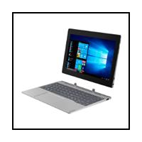 Tablette Windows -   Tablette