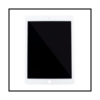 Tablette Apple -   Tablette
