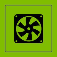 Ventilateur -   Composant PC