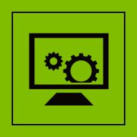 Composant PC -   Informatique