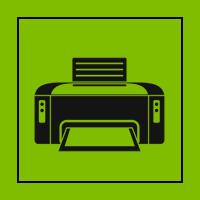 Imprimante -   Péripherique PC