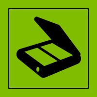scanner-de-documents-reparpc-Péripherique PC