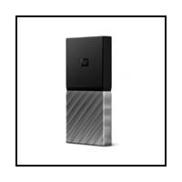 SSD externe -   Stockage Interne/Externe