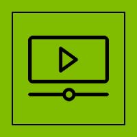 Connectique vidéo
