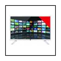 TV -   Moniteur & TV