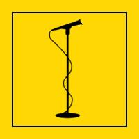 Microphone -   Son