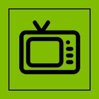 Moniteur & TV